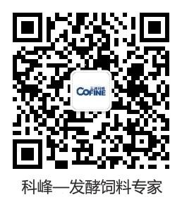 18luck新利官网登录二维码.jpg